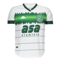 Mens Guarani Away Jersey 2021/22