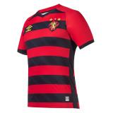 Mens Recife Home Jersey 2021/22
