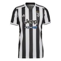 Mens Juventus Home Jersey 2021/22