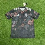 Mens Juventus Classic Jersey
