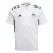 Mens Algeria Home Jersey 2021/22