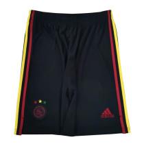 Mens Ajax Third Shorts 2021/22