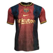 Mens Barcelona Classic Jersey