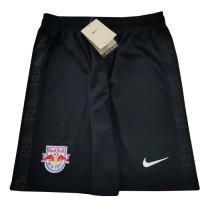 Mens RB Leipzig Away Shorts 2021/22