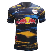 Mens RB Leipzig Away Jersey 2021/22