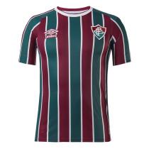 Mens Fluminense Home Jersey 2021/22