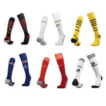 Mens Football Socks Clubs 2021/22