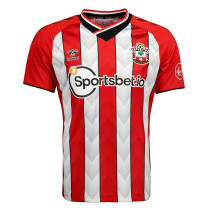 Mens Southampton Home Jersey 2021/22