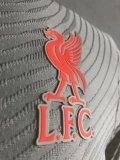 Mens Liverpool Away Jersey 2021/22 - Match