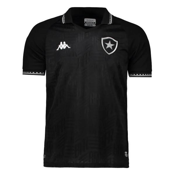 Mens Botafogo Away Jersey Mens 2021/22