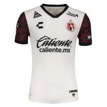 Mens Club Tijuana Away Jersey 2021/22