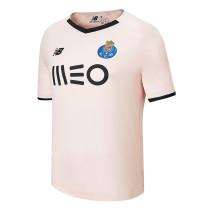 Mens FC Porto Third Jersey 2021/22