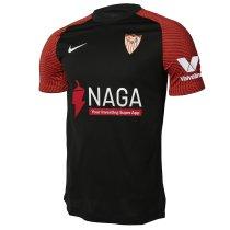 Mens Sevilla Third Jersey 2021/22