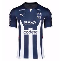 Mens Monterrey Home Jersey 2021/22