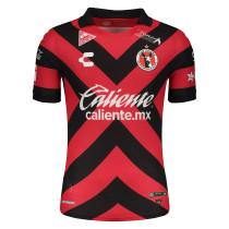 Mens Club Tijuana Home Jersey 2021/22