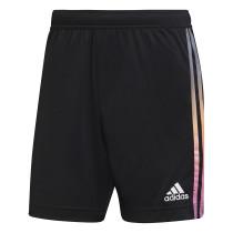 Mens Juventus Away Shorts 2021/22