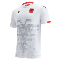 Mens Albania Away Jersey 2021/22