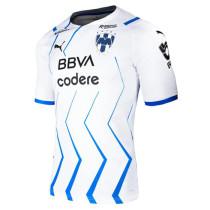 Mens Monterrey Away Jersey 2021/22