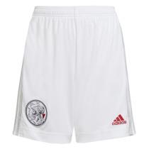 Mens Ajax Home Shorts 2021/22