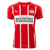 Mens PSV Home Jersey 2021/22