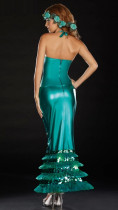 Wholesale Mermaid Costumes HS0077