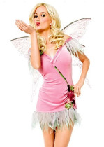 Wholesale Bee cosplay costumes Halloween Costumes HS00133