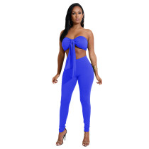Stripeless Two Sexy Club Sexy Jumpsuit & Rompers WM2224