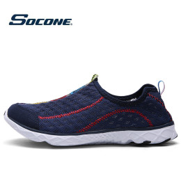 2017 new arrivel water sport shoes