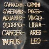 Zodiac hairoins deals