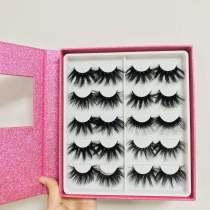 10 pairs books