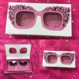 new box mink eyelashes