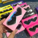 regular 3d lashes black Frida sale