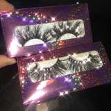 3d lashes Christmas sales