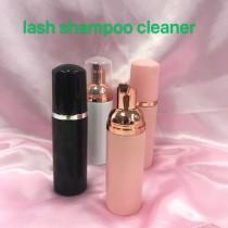 lash Shampoo/cleaner