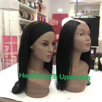 HeadbandWig & Upartwig