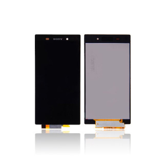 For Sony LCD Z1