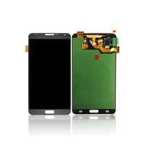 Samsung Note 3 LCD Screen