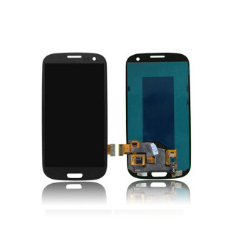 Samsung S3 LCD Screen
