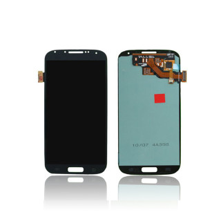 Samsung S4 LCD Screen