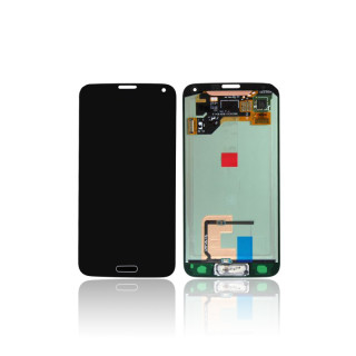 Samsung S5 LCD Screen