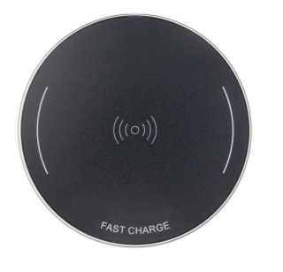 WP100 Wireless Charger