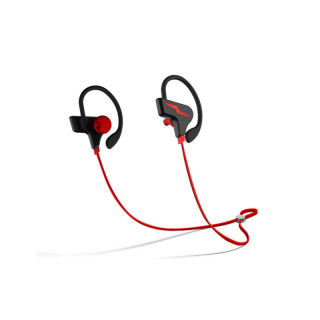 Outdoor Sports Wireless Bluetooth Headset S30