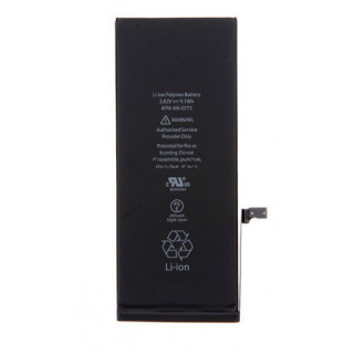iPhone  6P Battery