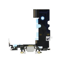 iPhone  8G Charging Dock Flex Cable White