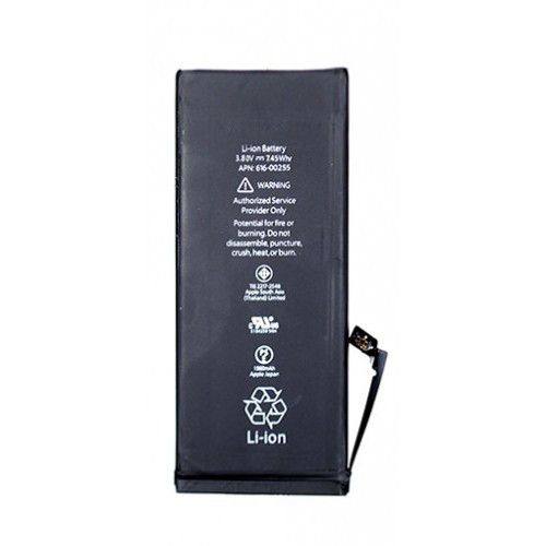 iPhone  7G Battery