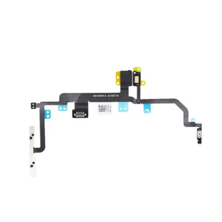 iPhone  8P Power Button Flex Cable