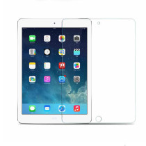 iPad mini tempered glass without package box