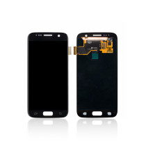 Samsung S7 LCD Screen
