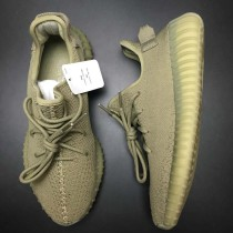 Adidas Yeezy 350 V2 Boost Shoes-1