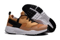 Nike Huarache V5 Women Shoes-1